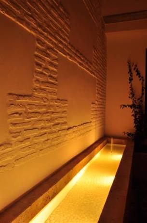 Photo 3 - Apartamentos Coronado