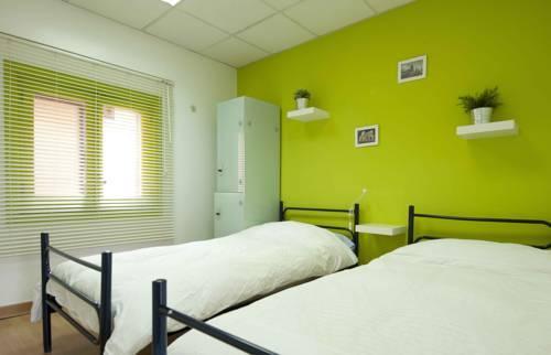 Photo 1 - Mad Hostel Madrid