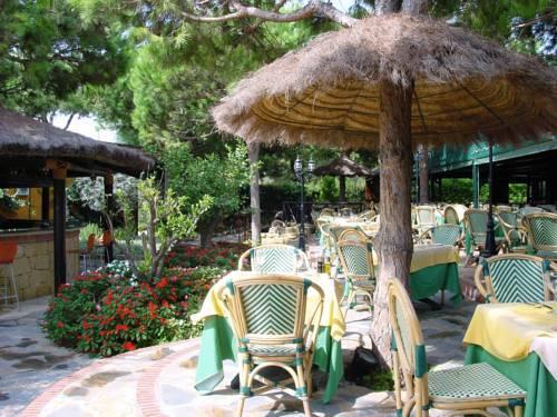 Photo 3 - Camping Cabopino Bungalows Marbella