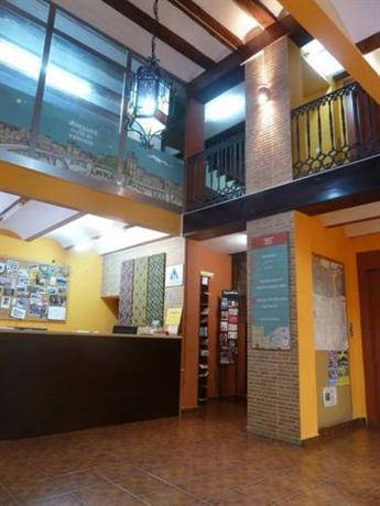 Photo 1 - Alberg Juvenil Ciutat de Valencia Hostel