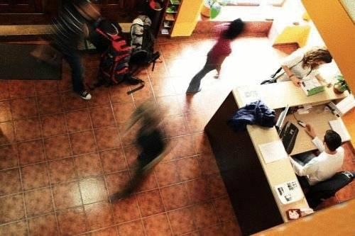 Photo 2 - Alberg Juvenil Ciutat de Valencia Hostel