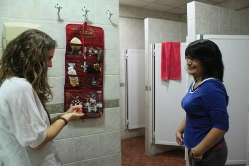 Photo 3 - Alberg Juvenil Ciutat de Valencia Hostel