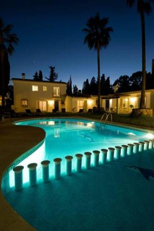 Photo 1 - Banus Lodge Marbella