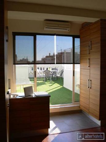 Photo 3 - Alter VLC Center Loft Apartment Valencia