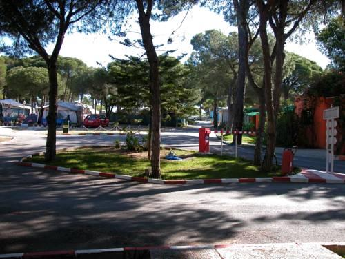 Photo 2 - Camping la Buganvilla