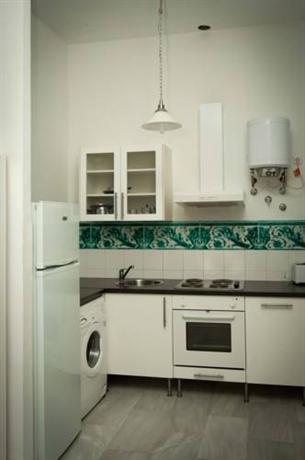 Photo 2 - Apartamentos Dona Elvira