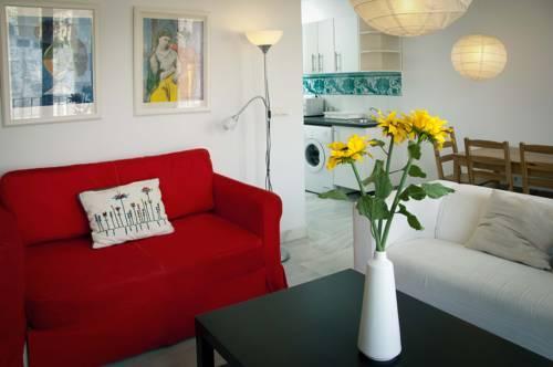 Photo 3 - Apartamentos Dona Elvira