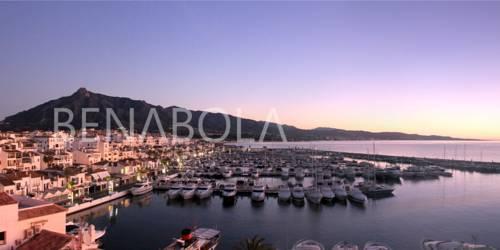 Photo 1 - Benabola Hotel & Suites