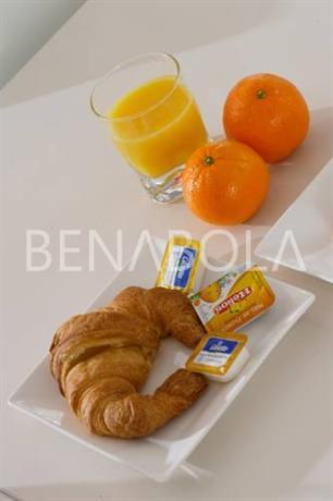 Photo 3 - Benabola Hotel & Suites