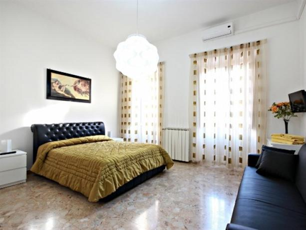 Photo 1 - Beautiful Apartment