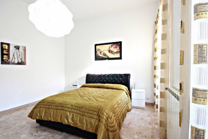 Photo 2 - Beautiful Apartment
