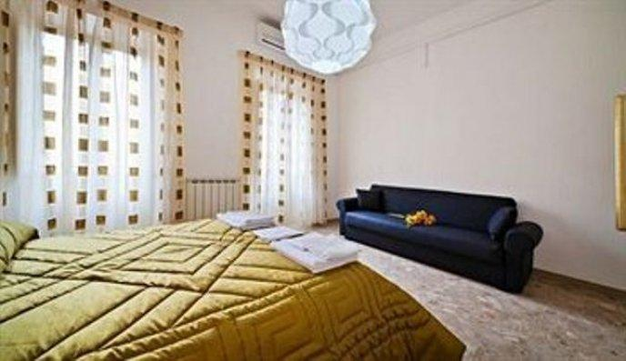 Photo 3 - Beautiful Apartment