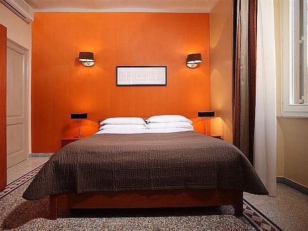 Photo 2 - Trianon Borgo Pio Aparthotel