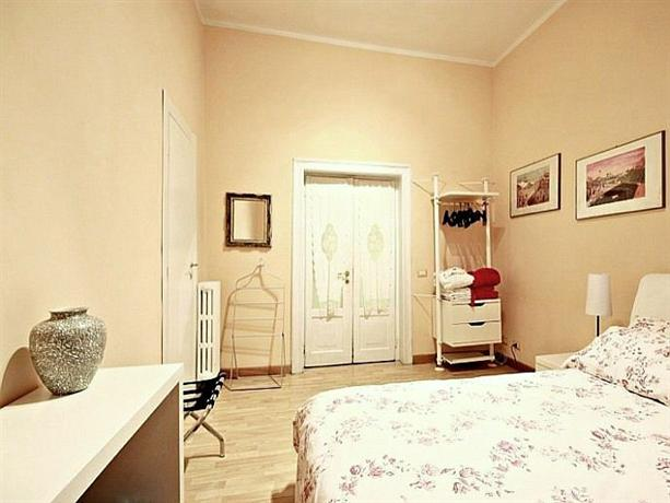 Photo 3 - A casa Boschi b&b