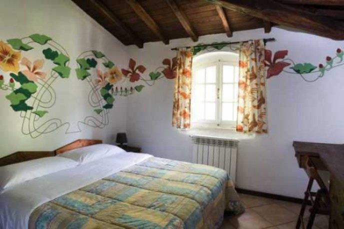 Photo 2 - Veio Residence Rome