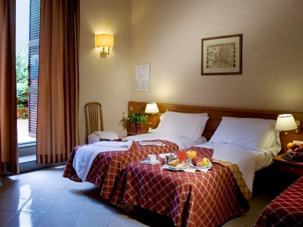 Photo 3 - Hotel delle Muse