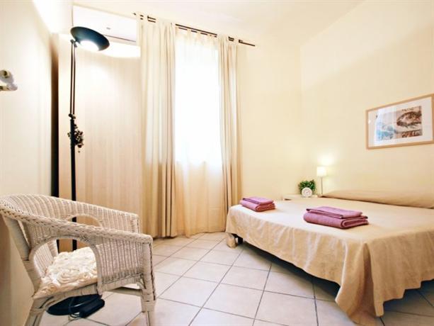 Photo 1 - Saint Peter Apartment Rome