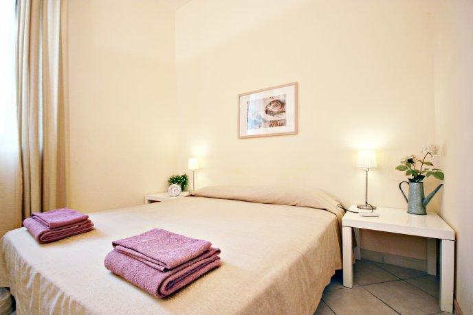 Photo 2 - Saint Peter Apartment Rome