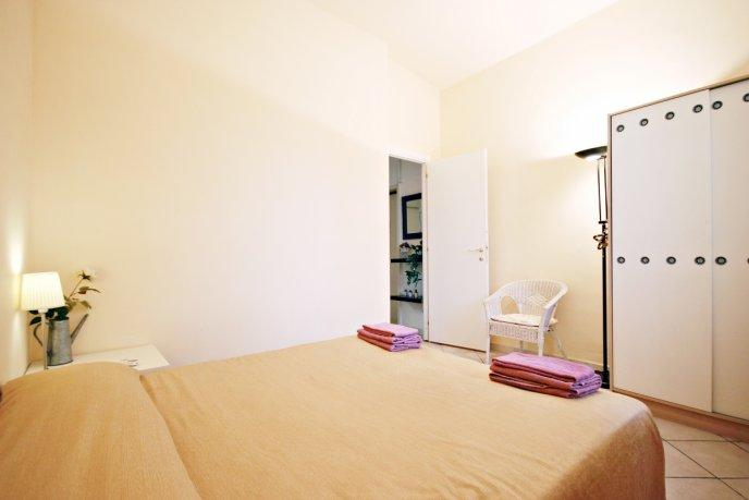 Photo 3 - Saint Peter Apartment Rome