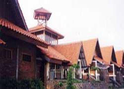 Photo 1 - Bukit Biru Cottage