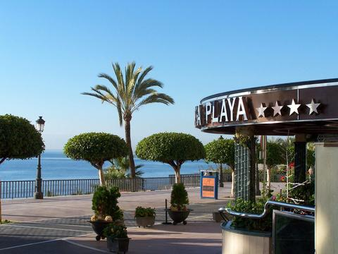 Photo 1 - Apartamentos Princesa Playa
