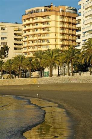 Photo 3 - Apartamentos Princesa Playa