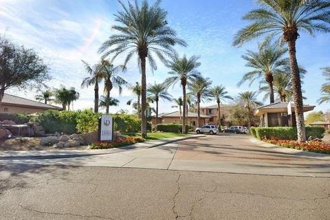 Photo 1 - Scottsdale Links Resort