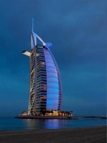 Photo 1 - Burj Al Arab