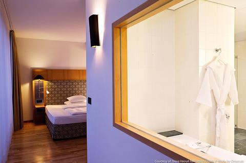Photo 1 - The Mandala Hotel