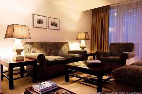 Photo 2 - The Mandala Hotel