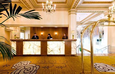 Photo 2 - Hotel deLuxe