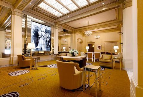 Photo 3 - Hotel deLuxe