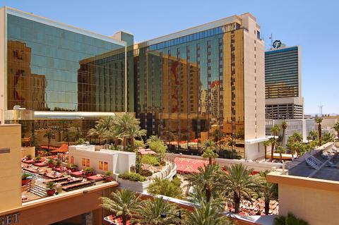 Photo 1 - Golden Nugget