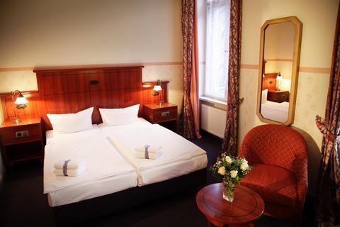 Photo 3 - Hotel Altberlin