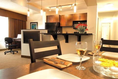 Photo 3 - Place Louis Riel Suite Hotel