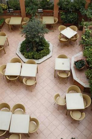 Photo 3 - Hotel Viminale