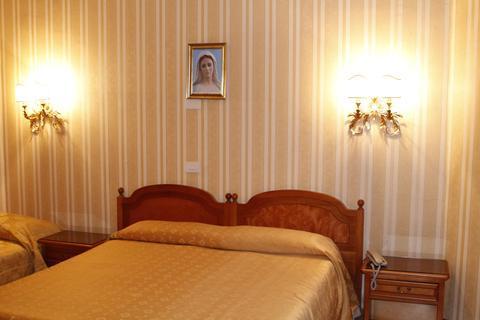 Photo 1 - Hotel Fiamma Rome