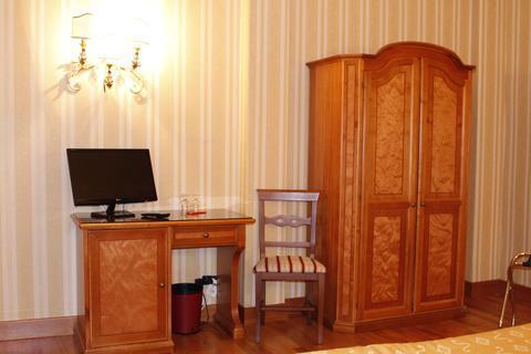 Photo 2 - Hotel Fiamma Rome