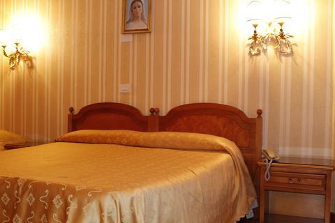 Photo 3 - Hotel Fiamma Rome