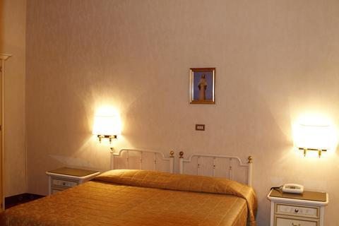 Photo 1 - Edera Hotel