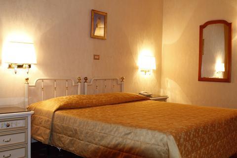 Photo 2 - Edera Hotel