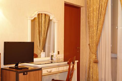 Photo 3 - Edera Hotel