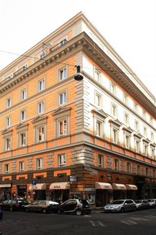 Photo 1 - Augusta Lucilla Palace