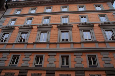 Photo 3 - Augusta Lucilla Palace