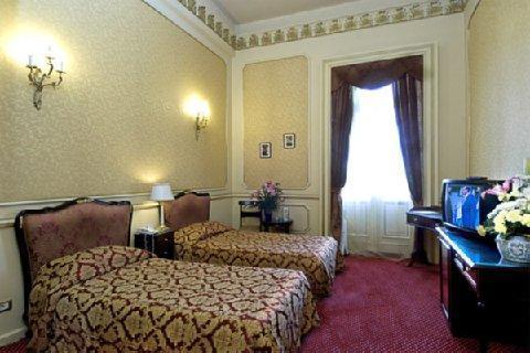 Photo 2 - Le Metropole Hotel Alexandria
