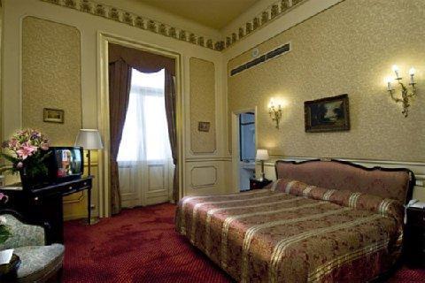 Photo 3 - Le Metropole Hotel Alexandria