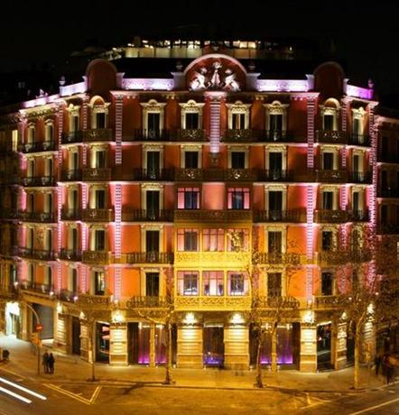 Photo 1 - Hotel Cram