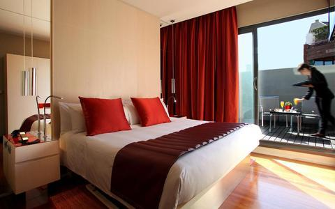Photo 3 - Hotel Cram