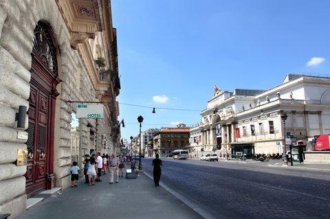 Photo 3 - Hotel Boutique Nazionale
