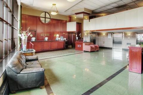 Photo 2 - Les Suites Hotel Ottawa